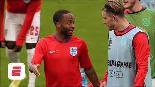 Jack Grealish or Raheem Sterling: Who do Manchester City need more?