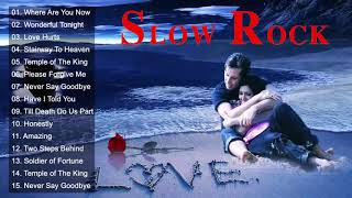 Download lagu Slow Rock Love Songs of The 70s 80s 90s Nonstop Slow Rock Love Songs Ever