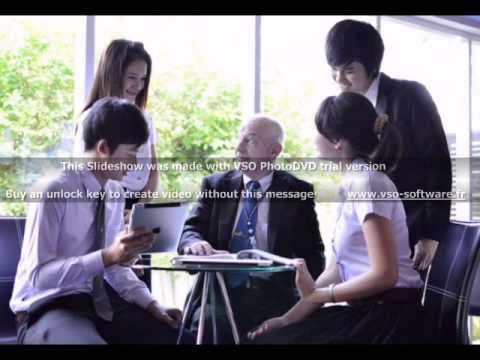 Mahasarakham Business School -Thailand -