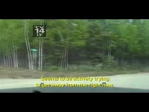 Alaska State Troopers S05E13