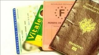 Arnaques aux faux papiers : révélations sur un scandale !