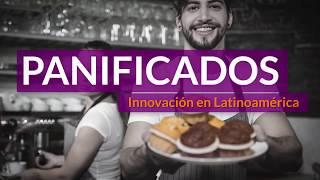 Food Tech Summit & Expo 2017 - Conferencias Gratuitas