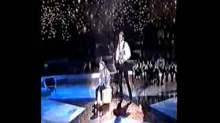 Wir zwei allein - David Hasselhoff & Gwen