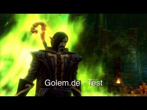 kingdoms-of-amalur:-reckoning---test-von-golem.de-(hd,-720p)
