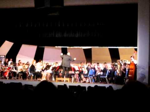 how to train your dragon whitehorse orchestra