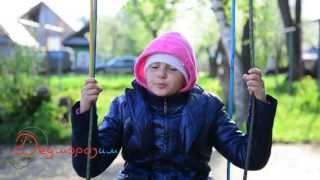 Пермяки собрали 3 млн рублей для спасения Сони Макаровой(, 2013-05-29T04:01:18.000Z)