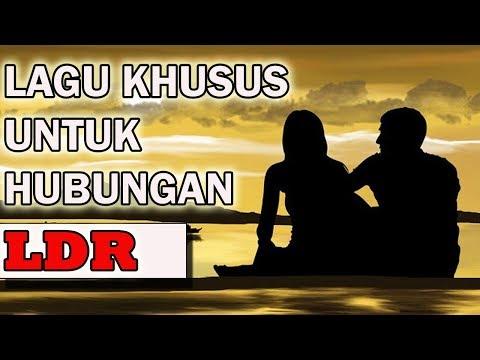 LAGU  UNTUK PACAR DIRANTAU!!! | Andra Respati - Cinta Jarak Jauh (LDR) Cover