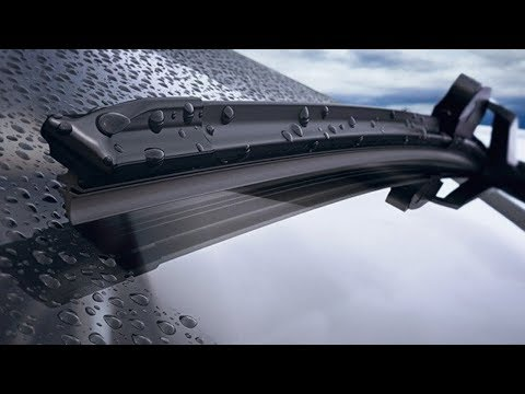 Top 5 Best Windshield Wiper Blades 2020 - Don't Wait Until It's Too Late To Replace Your Wipers.