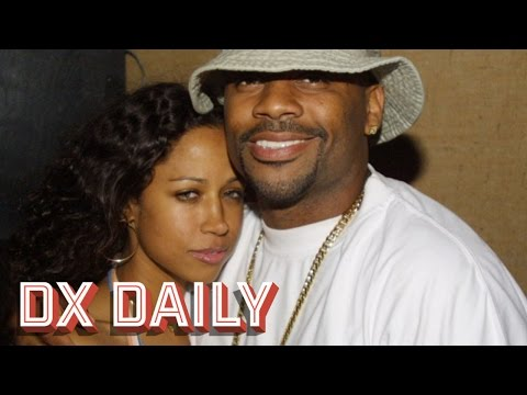 Dame Dash On Stacey Dash's Fox News Comments