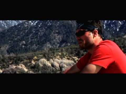 Drew Cardillo: Demo Reel