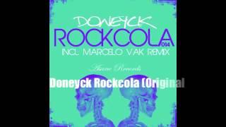 Doneyck Rockcola (Original Mix)
