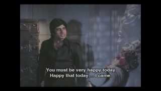 Amitabh Bacchan speaking Kashmiri | Kashmiri Dialogue | Koshur | Kashmiri Drama