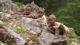Raute, Nomadic people in western Nepal