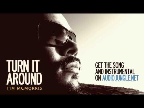 Turn It Around (Hip Hop) - Tim McMorris