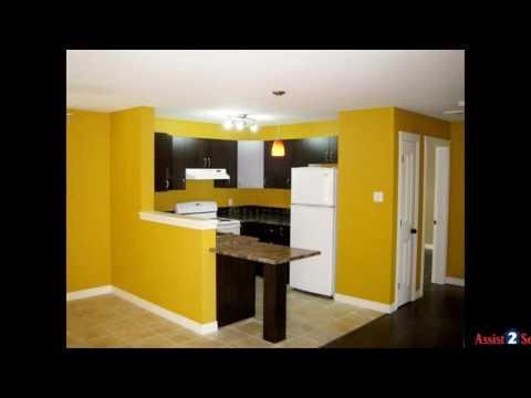 121 Elmwood Dr, Moncton, NB E1A 1 - $524,900