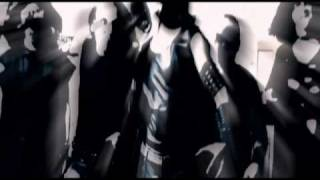Gmork - B.D.S.M. (Trailer)