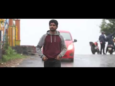Kanne Kaniye - Musical Short Film - Teaser