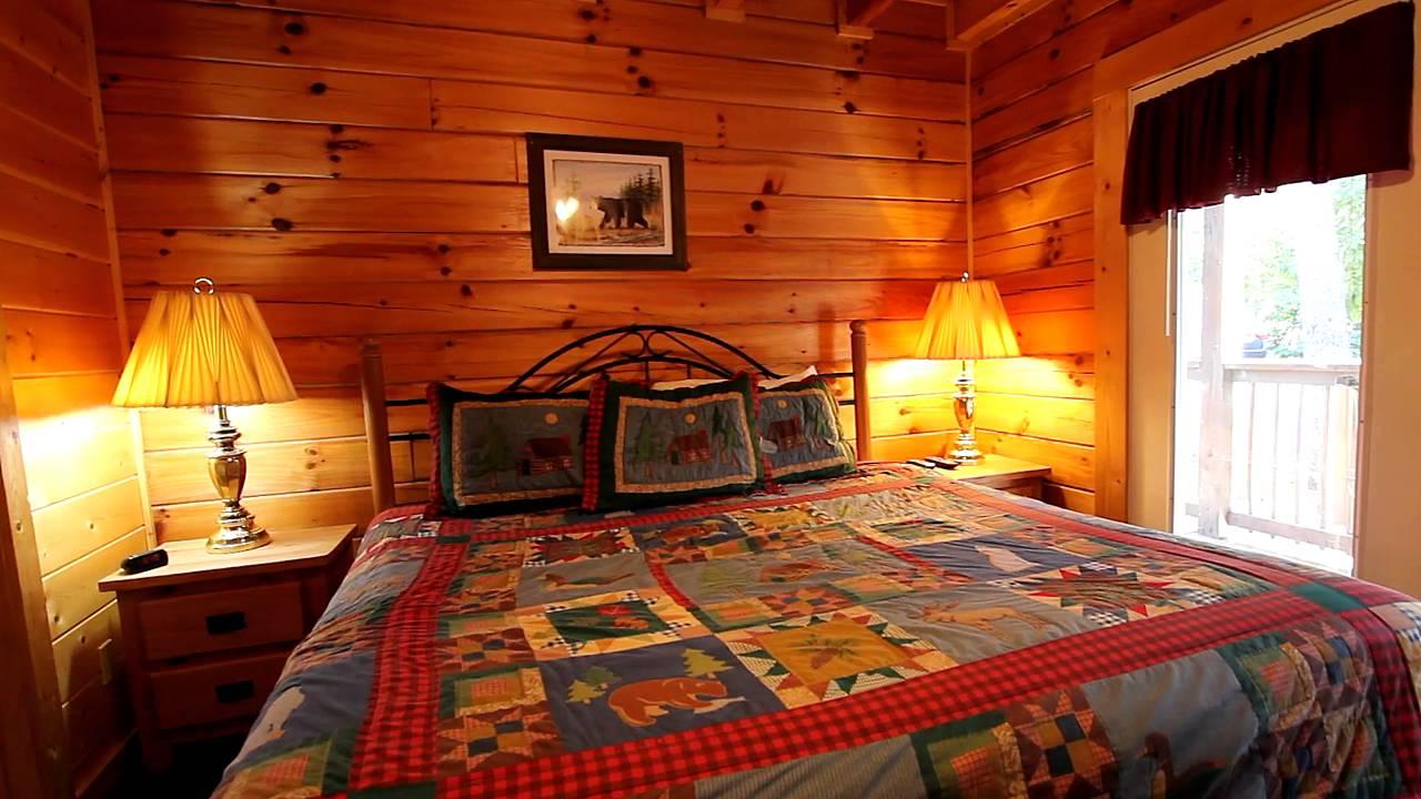 Alexander the great 7 bedroom group cabin rental in for 6 bedroom cabins
