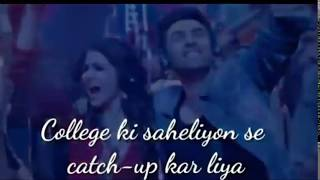Breakup kar liya whatsapp status video
