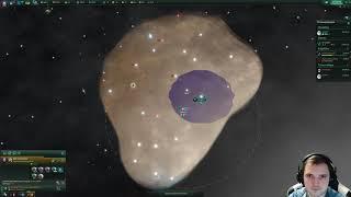 Stellaris by TaeR, Wycc, PagY, CRiMER [30.12.17] Part 1