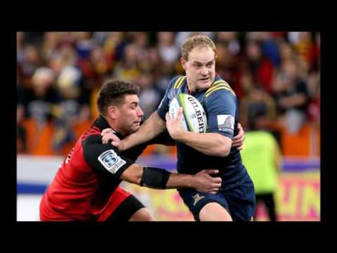 Super Rugby Gameweek 12 Review: The Faddes Awakens
