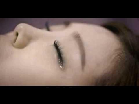 Film Pendek Paling Sedih, Romantis Cerita Cinta Bikin Mewek