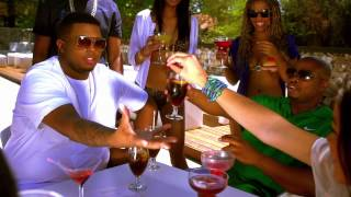 Download Video DJ DIMPLEZ - Ft Maggz and Anatii THE WAY.m4v MP3 3GP MP4