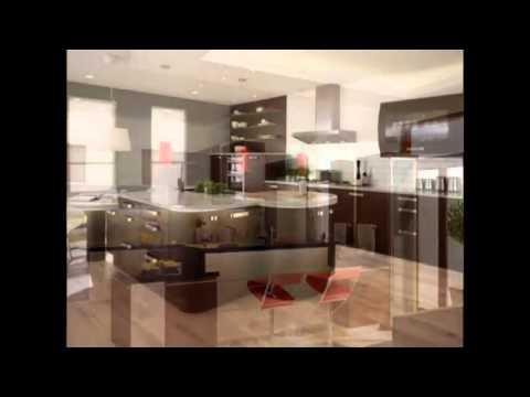 Desain Interior Rumah Minimalis | Desain Rumah Minimalis