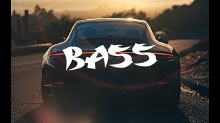 Baixar Right there - DraKuS (Remix) [BASS BOOSTED]