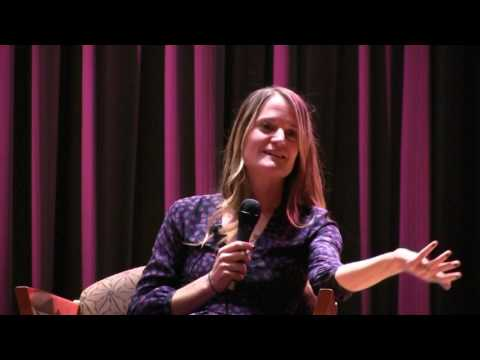 Sara Shepard : Q5 Will The Amateurs be a TV ?