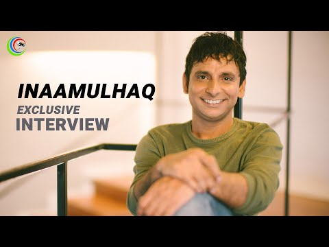 Exclusive Interview With Inaamulhaq