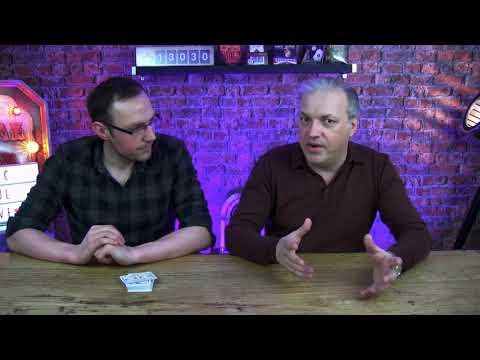 Small Business Case Study - Alakazam Magic UK - 6 Camera Video Production