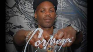 Watch Cormega Poetry video