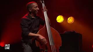 Tingvall Trio - Cuban SMS (LIVE, filmed at Leverkusener Jazztage 2020 by WDR Jazzline)