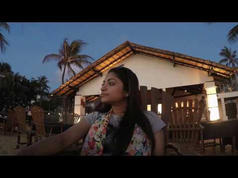 Srilanka Trip 2016