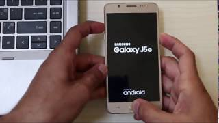 How to Hard Reset Samsung Galaxy J5 2016 All Models Easily!
