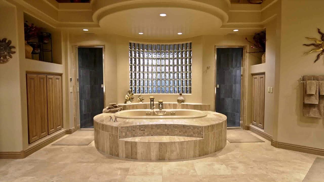 master bathroom floor plans with walk in shower no tub youtube rh youtube com Bathroom Large Walk-In Shower with Floor Plans Bathroom Large Walk-In Shower with Floor Plans