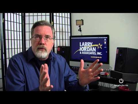 what-is-raid---storage,-archiving-explained---larry-jordan