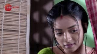 Bhanumotir Khel | Best Scene | Ep - 370 | Shreyosree Roy, Rubel Das | Zee Bangla
