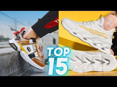 15-best-sport-shoes-for-men-and-women