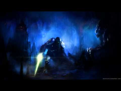 Deathstep Battle #3 - F3tch VS Exude