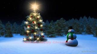 Happy Xmas (War Is Over) Lyric -  Celine Dion