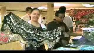 IOI EGYPT 2008.mp4 Thumbnail