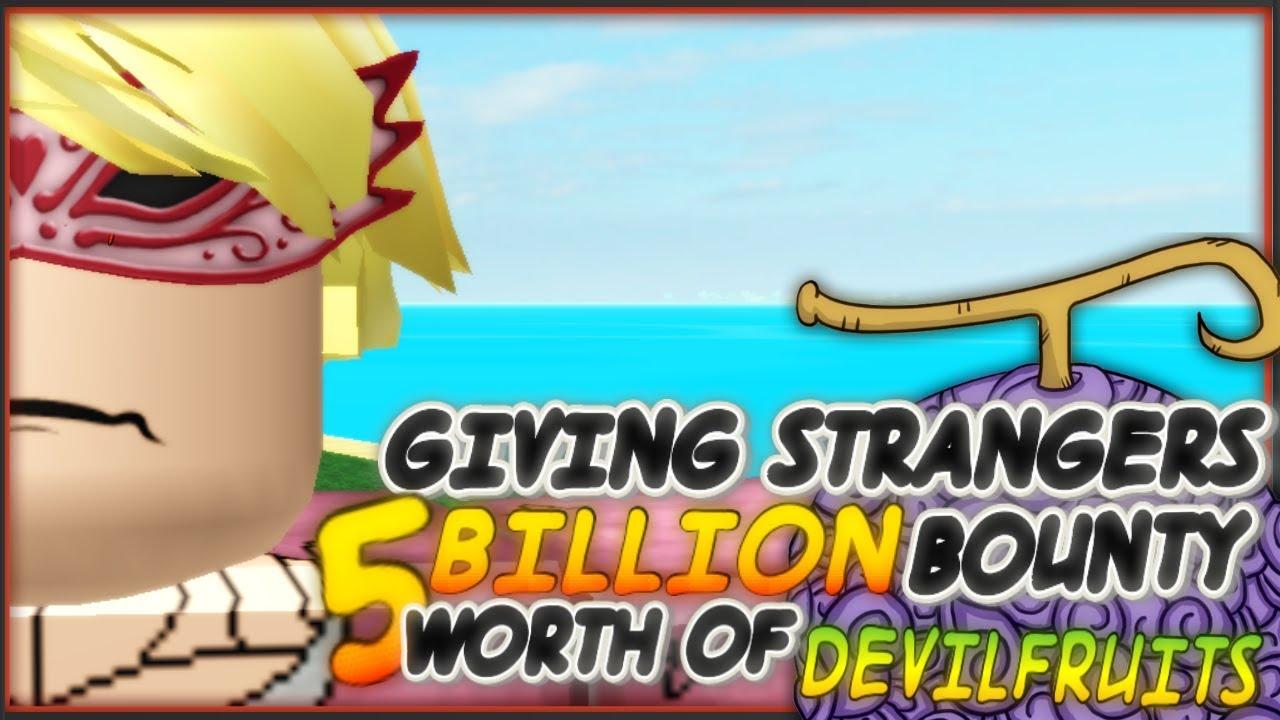 Roblox One Piece Legendary อ พเดทผลไม ป ศาจใหม ผล Gura Gura No - Devil Fruit Spawn Location New One Piece Game Pirate Wrath