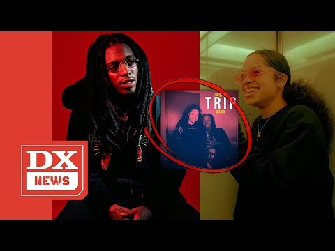 jacquees rather be with you free mp3 download