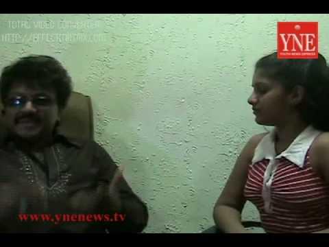 Shravan Rathod Interview