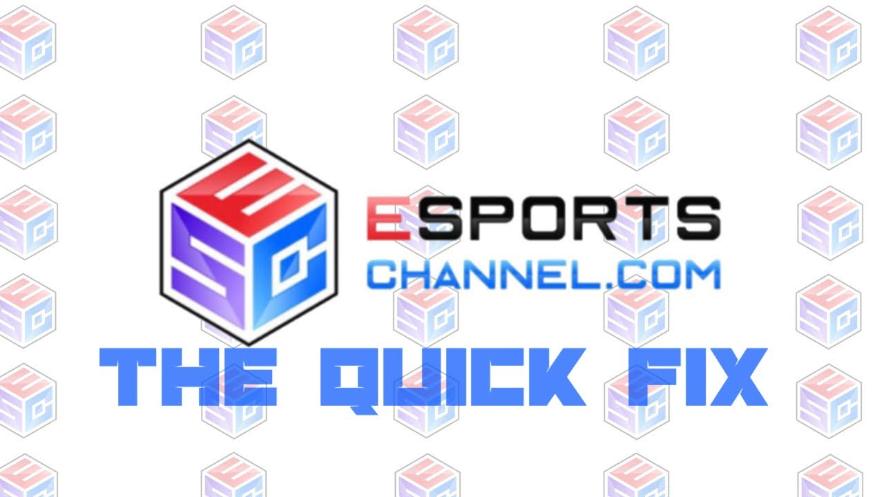 NINJA FORTNITE SAMSUNG LEVEL UP- Gamer Esports Network