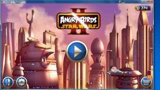 Angry Birds Star Wars 2 For Pc Key+Download Link