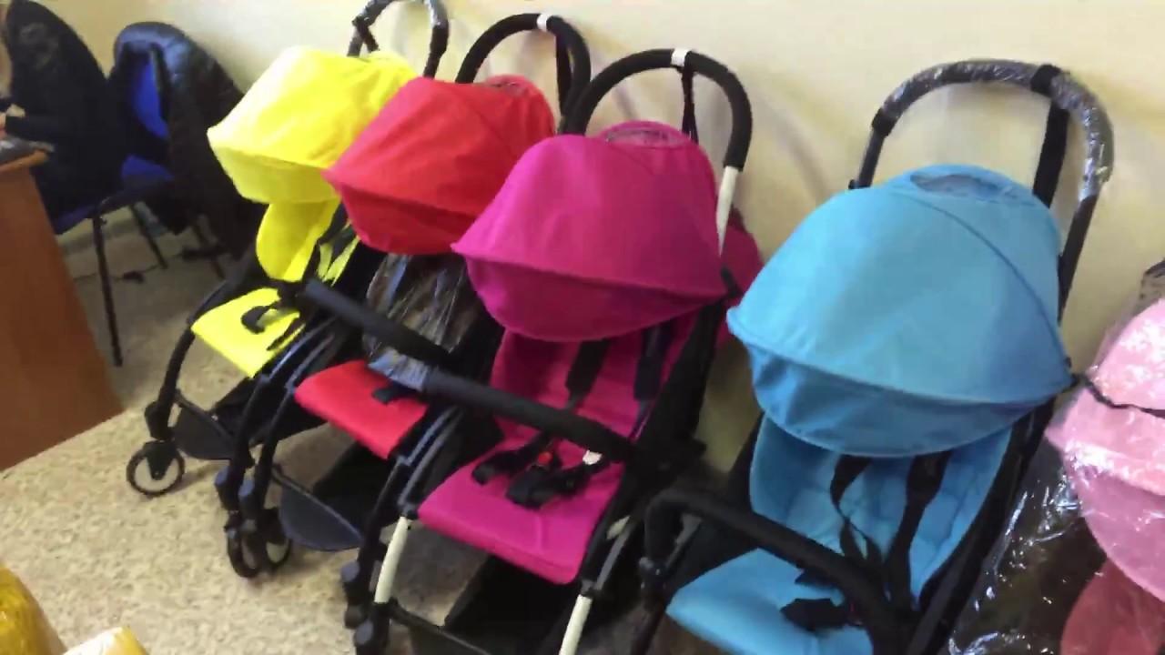 В нашем магазине бабаду вы найдете разнообразные детские зонтики. В широком ассортименте представлены детские зонты на любой вкус. Ваш ребенок точно будет доволен.