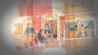 Le Conseil d'État, juge administratif suprême